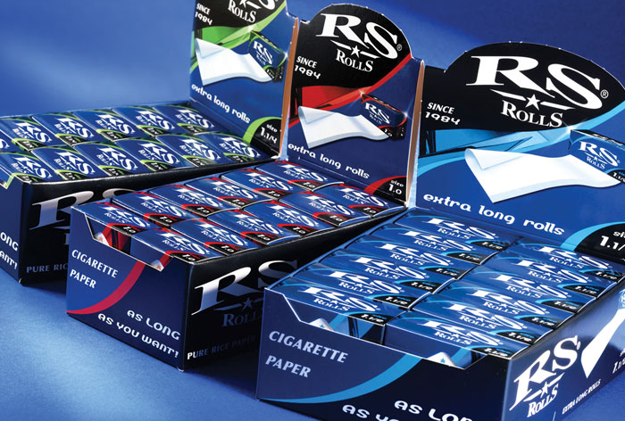 RS ROLLS Rolling Paper2