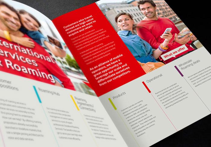 Partner Market Brochure internal pages