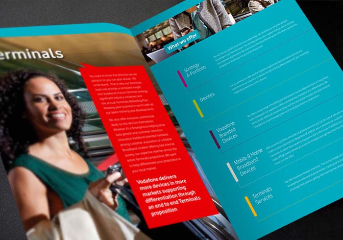 Partner Market Brochure internal pages2
