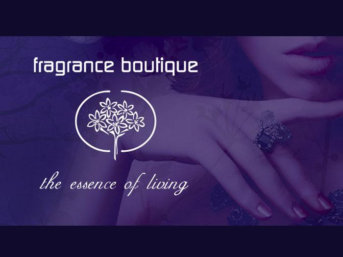 Fragrance Boutique