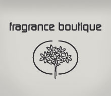 Fragrance Boutique Candles