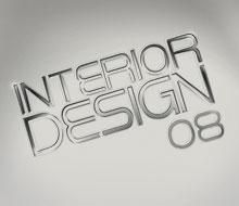 Interior Design 2008